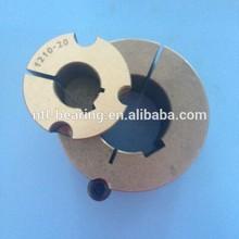 1210 series taper lock bush/taper bushing
