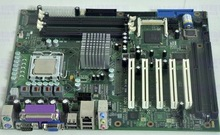 Original AIMB-865 industrial motherboard CPU Card 100% fully tested working AIMB-865