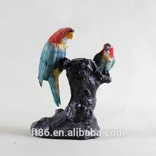 China factory live toy lancashire canary birds