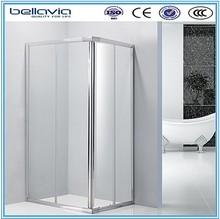 sliding shower doors,glass sliding doors,balcony sliding glass door