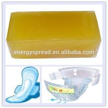 china manufacturer supply medical bed pad adhesive