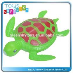 baby bath whistle toy dog pet toys littlest pet shop toys
