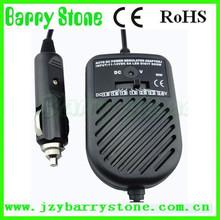Universal 80w input voltage 10V-15V high out dc dc module boost converter poe