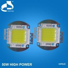 Favorable price popular high power led illumination