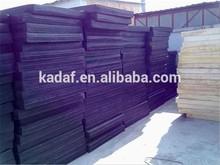 polyurethane foam closed cell sheet eva/pe/epe/pu foam own factory