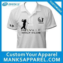 golf summer polo t shirts size M, L,XL,XXL,XXXL