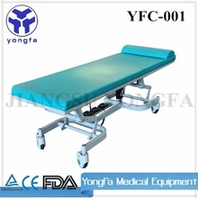 YFC001Hot Selling Medical Examination Couch Exam table
