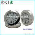 рождеством!!! многофункциональный детектор движения часы скрытые видеокамеры ej-dvr 59a