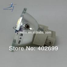 optoma HD6800 HD72 HD72i HD73 projector lamp bulb SP.83F01G001 BL-FU220A