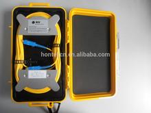 Fiber Launch Cable, Fiber Lauch box, Fiber Ring OTDR Launch Cables