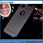 Impact Resistant Kr Verus Phone Case for iPhone 6