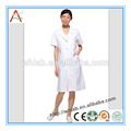 las enfermeras uniforme de los patrones