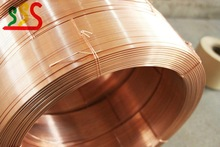 ABS,CE, GL, LR, NK approved SAW wire EM12K(Skype: helenlee558)