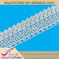 cf016 mão sarees bordados fronteira projetos laço de prata mãe dos vestidos de noiva