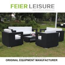 new design water resistant sofa