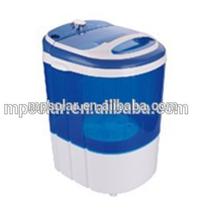 cheap price MP-30A mini washing machine with dryer