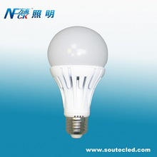 7W LED Bulb Lamp,Globe Lamp LED,LED Light for indoor family use