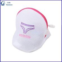 Underwear Laundry Washing Bag Wash Basket Aid Lingerie Saver Mesh Net Bags
