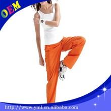 zumba pants zumba clothing wholesale