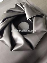 PP mono/multi filament filter cloth for plate filter press