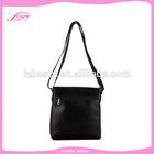 2014 Best Price good work partners pu Leather message bag/Laptop Bag shoulder bag