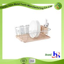 OEM Chrome Dish Drying Racks set