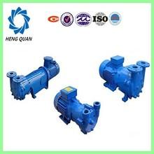 SKA positive displacement air pump