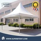 3mx3m new design good market car roof tent for sale