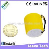Most popular handfree function mini cara membuat speaker aktif mini