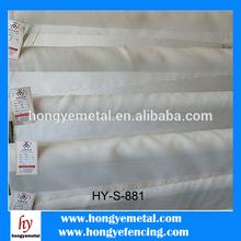 High quality nylon 100 micron mesh filter nylon bolting cloth
