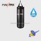 MaxxMMA 3ft Water/Air Martial Art Boxing Bag