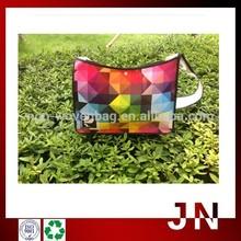2015 Chinese Pattern Shoulder Bag for Promotion