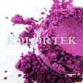 Calidad cosmética Mineral ingredientes, Mineral maquillaje ingrediente, Cosméticos Mineral pigmentos