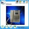 Mejor venta de productos de huawei f316 terminalinalámbrico fijo/cdma 450 venta al por mayor de china de fábrica