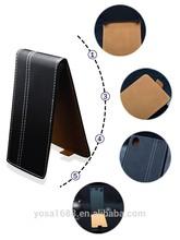 High Quality Classic design Vertical PU Cover Flip Leather Case For Nokia Lumia 620
