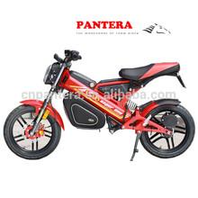 PT-E001 For Adult 1500W Best Selling Aluminum Frame Three Wheel Motorbike