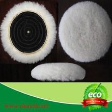 3m wool pad polish car cheap wholesale