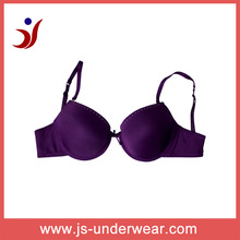 Lady women underwear bra picture for indian sexy lingerie girls, women open cup bra sexy photos,JS-274,B/C, Accept OEM