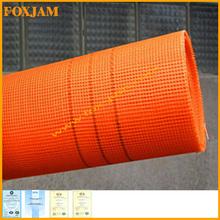 fiberglass net for stucco
