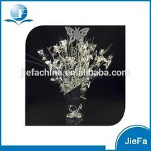Hot Sales Wedding Centerpieces Balloon Decoration Ideas