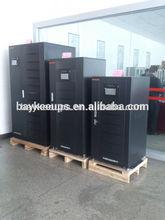 BAYKEE UPS Modular 60KVA