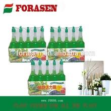 Liquid plant Feeder compound fertilizer