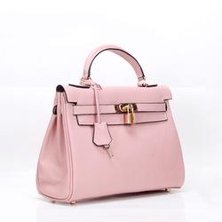 fashion tote bag shoulder woman handbag wholesale satchel