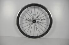 In stock!60mm aluminium bicycle rims,cheap bicycle wheelset,aluminum alloy wheel