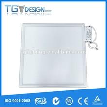 Shenzhen 36W 48W new wholesale price led 600x600 ceiling panel light / square led panel light 600*600