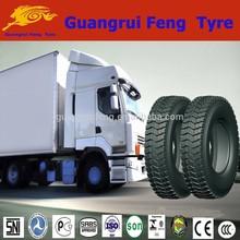 light truck tyre tire for sale,car performance,cheap tires for trucks