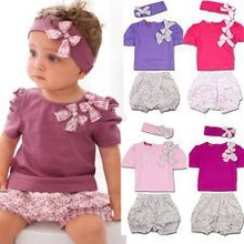 Discount Italian Designer Clothing For Kids Wholesale cute baby designer