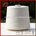 widedly usado tricô fio misturado todo o tipo de agulha de tricô de marcas adequado