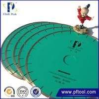 china goods wholesale saw blade sharpening disc