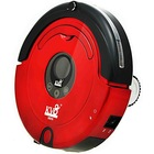 Featured Multifunctional Robot Vacuum Cleaner with automatic recharge, UV germicidal and mopping funcion (C1)
